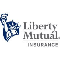Liberty Mutual Quote New Liberty Mutual  Brands I've Worked With  Pinterest  Liberty Mutual