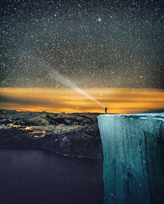 On instagram by afel_wallpaper #landscape #contratahotel (o) http://ift.tt/2cTuoNa #wallpaper #amazing  #paisajes #nature #naturaleza #Love #natgeo #nationalgeographic #life #vida #home #star #estrellas #universe #alone #earth #world #sky #cielo #universo #photo #sun #sol #k