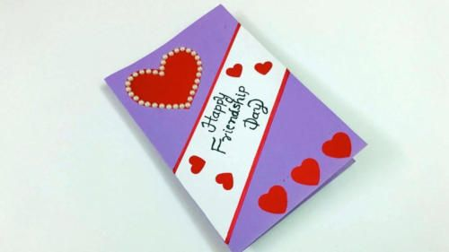 Pin On Cards For Boyfriend
