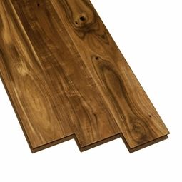 Acacia Engineered Wood And Engineered Hardwood On Pinterest
