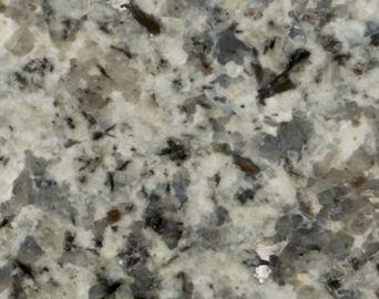 Azul Platino Granite Kitchen Lake House Ideas