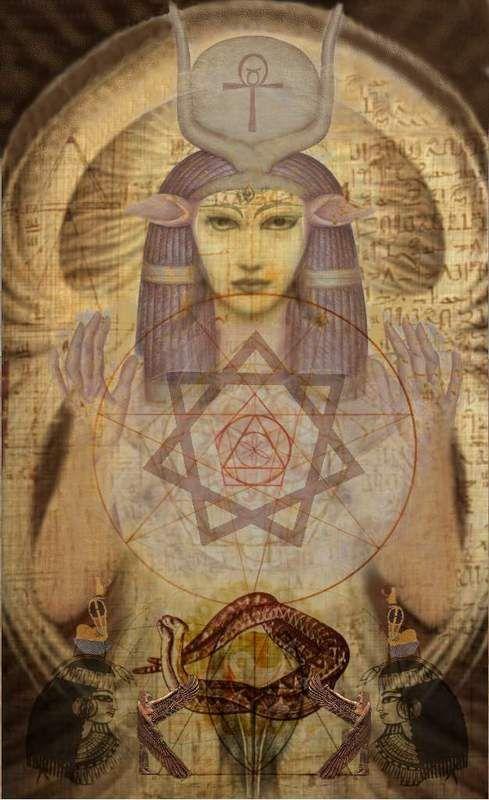 Decouvrez L Histoire Du Valhalla Le Paradis Des Vikings Article Disponible Sur Le Site Menviking Bou Les Arts Art De La Geometrie Sacree Deesses Egyptiennes