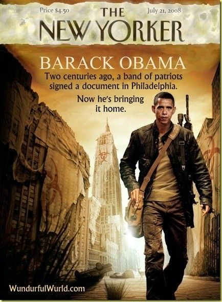 barack obama a legend in the making essay Stories and legends how barack obama has fashioned a personal and political identity by  this essay is adapted from thomas  coalition building and policy-making.