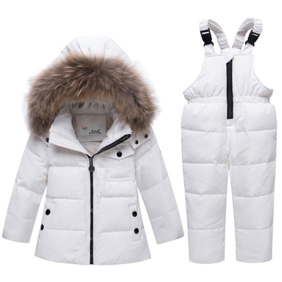 Pin By Grazyna K On M O D A Dla Dzieci Childrens Suits Girls Clothing Sets Kids Coats