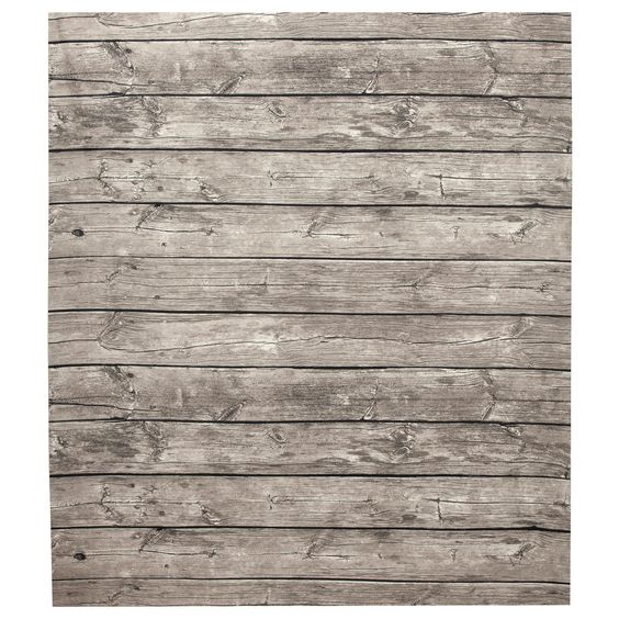 Nappe Bois Et Chiffon : IKEA Fabric Plastic Coated Wood