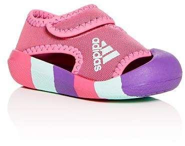 Adidas Girls' Altaventure Water Sandals Walker, Toddler