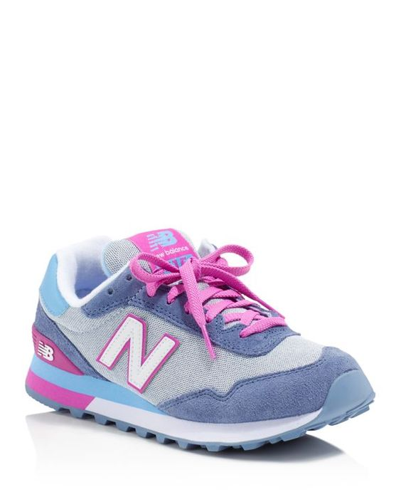 sneakers new balance for women brace