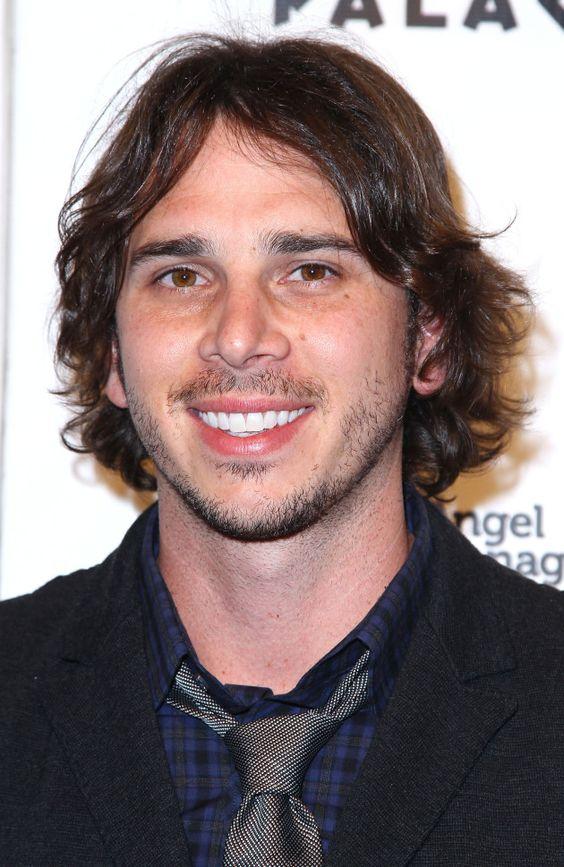 Ben Flajnik Shoots Down Kris Jenner Dating Rumor