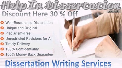 Pin On Service Excellence Dissertation Coaching Services