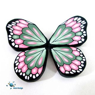 Butterfly wings | Flickr - Photo Sharing!
