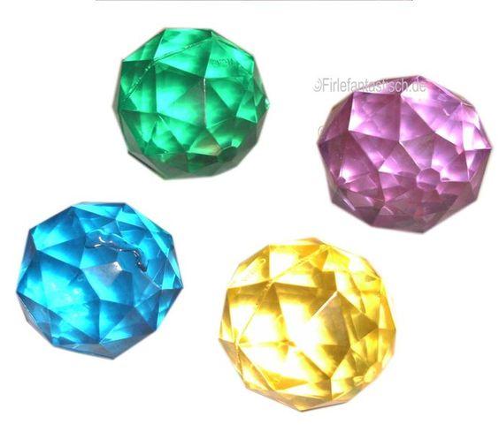 Springball Diamant