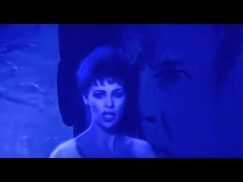 SHEENA EASTON- FOR YOUR EYES ONLY