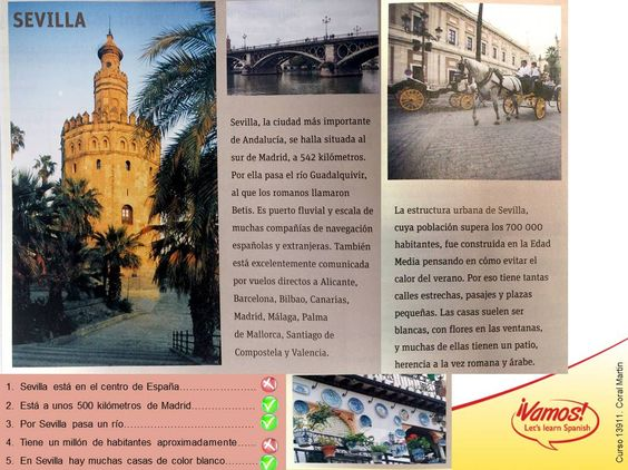 Slide36 Jpg 1058 793 Voyage Travel Book Cover