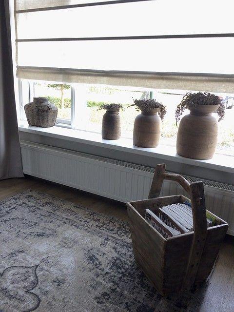 Binnenkijken Bij Angela De Wemelaer Woonkamer Decoratie Eetkamer Idee Interieur Woonkamer