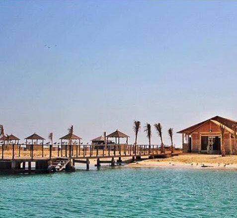 جزيرة أحبار جيزان المملكة العربية السعودية ٨ House Styles Beautiful Pictures Mansions