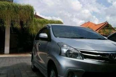 Harga Sewa Mobil Avanza Bali Bali Mobil Manual