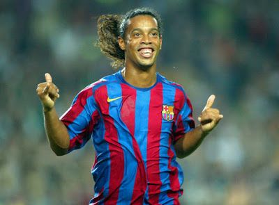 Ronaldinho To Become Barcelona Ambassador To USA    Brazilian legendRonaldinho is returning to former club Barcelona to take up a role asan ambassador MetroUk reports.Ronaldinho who enjoyed five supremely successful seasons at the Nou Camp between 2003 and 2008 will act as a non-playing recruitment as Barcelona re-sign one of the clubs most famous explayers.Ronaldinho who is yet to officially retire from the sport will play a key role in Barcelonas plans to expand international growth as the…