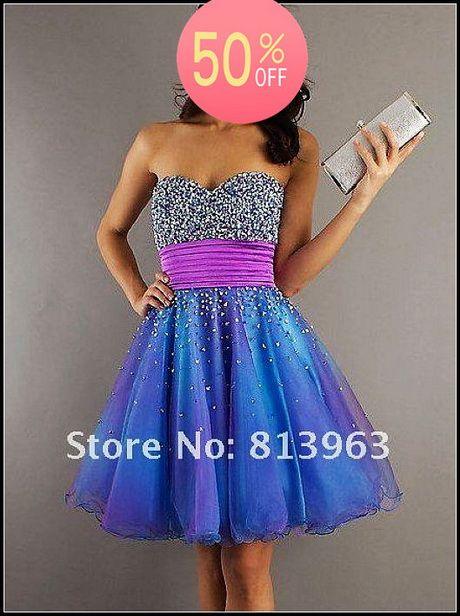 Cheap semi formal dresses - cute oufits - Pinterest - Dresses ...