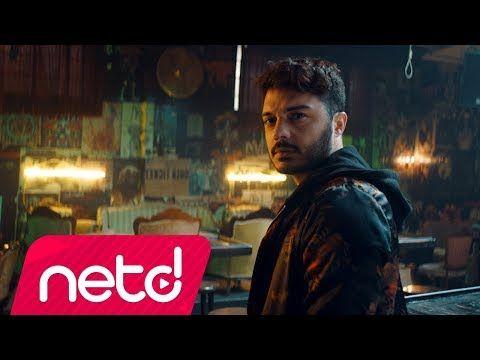 Ilyas Yalcintas Feat Aytac Kart Yagmur Sarki Sozleri 2018 Sarki Sozleri Akorlar 2018 2017 Sarkilar Muzik Pop Muzik