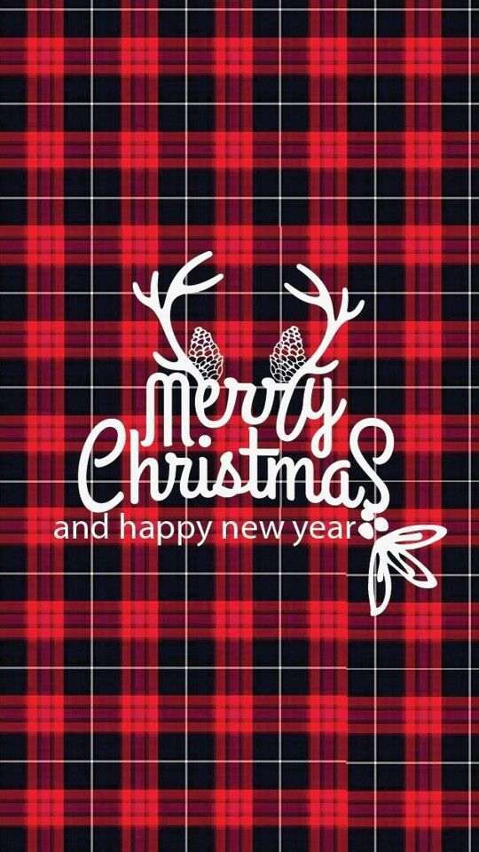 Christmas Red And Black Plaid Background Christmas Festival Tartan Png Transparent Clipart Image And Psd File For Free Download Wallpaper Iphone Christmas Christmas Phone Wallpaper Merry Christmas Wallpaper