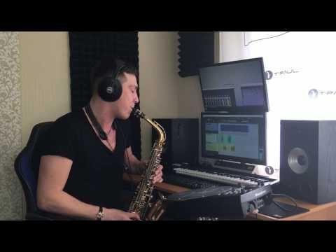Arilena Ara Ft Bess Nentori Tpaul Sax Live Mix Youtube Muzyka Saksofony Meditaciya
