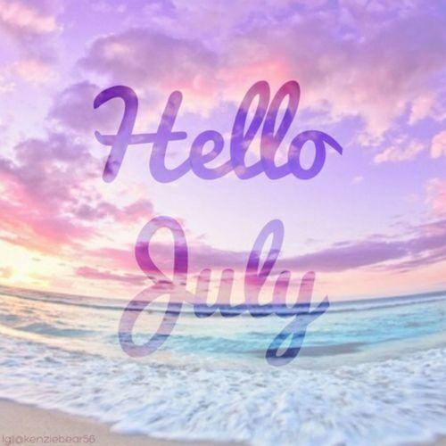 Welcome  July 072fd8368cad5b5353cbce8d6241e5e2