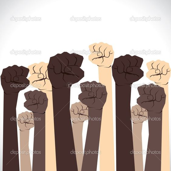 It Is Our Duty To Fight For Our Freedom Fight For Us This Is Us Fight