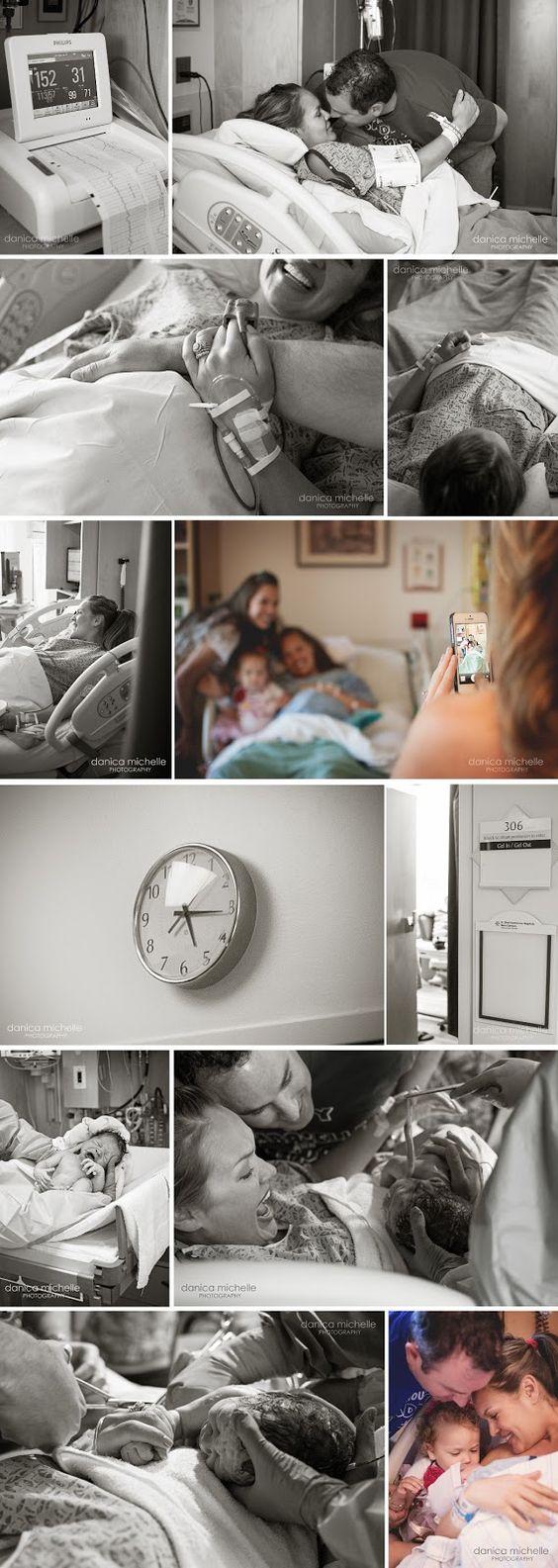 naissance, lifestyle, hôpital, frère, soeur, aîné, détails