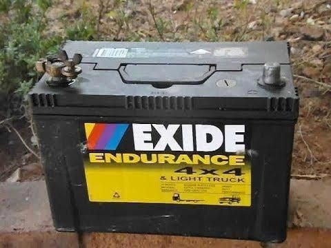 Hybrid Battery Reconditioning Near Me Batteryreconditioningpdf Bestwhiteningtreatmentforface Car Battery Battery Recondition Batteries