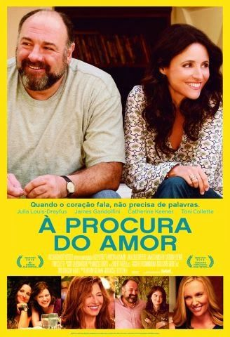 Filme À Procura do Amor estreia nesta sexta (06)