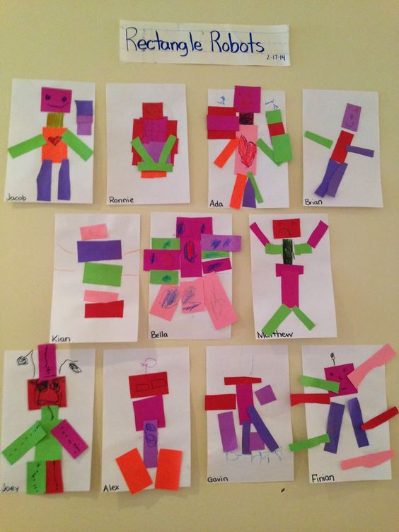 Activities for the letter R, number 15 and color pink perfect for ...