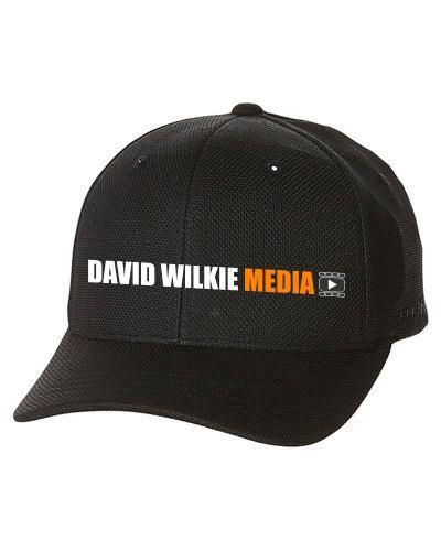 David Wilkie Media - Advertising