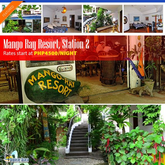 rates start at php5040 night good for 2 pinjalo resort is