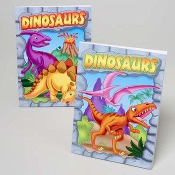 Bulk Dinosaurs Coloring Book Rawr Into Reading With These Dinosaur Books For Children