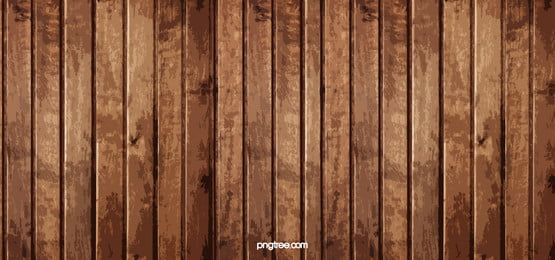 Solid Wood Plank Wood Grain Illustration Solid Wood Wood Wood Grain Png Transparent Clipart Image And Psd File For Free Download Wood Grain Texture Wood Planks Wood Strips