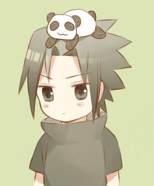 Sentinal Naruto Fanfiction Chapter 10 A Day With Sasuke Sasuke Chibi Naruto Uzumaki Shippuden Uchiha