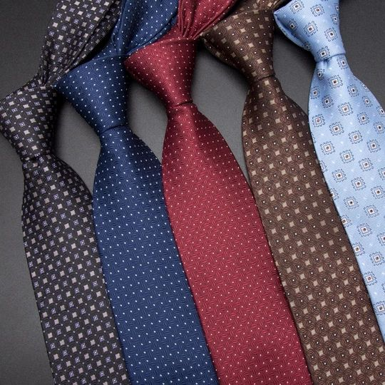 how to tie a tie 2020