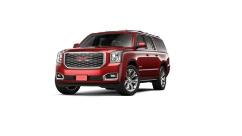 Build Price Your 2018 Gmc Yukon Xl By Selecting From Available Trims And Features Gmc Yukon Xl Luxury Suv 2018 Gmc Yukon