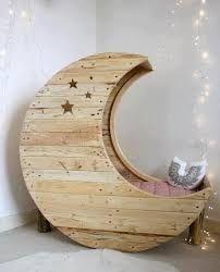 Resultado de imagem para mesa com carretel de madeira