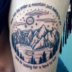 Brand New Band Tattoo Google Search Brand New Tattoos Tattoos Inspirational Tattoos