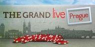 Grand Live Praga - Califica-te acum prin Poker Heaven  http://www.kalipoker.ro/promotii-poker/grand-live-praga-califica-te-acum-prin-poker-heaven.html
