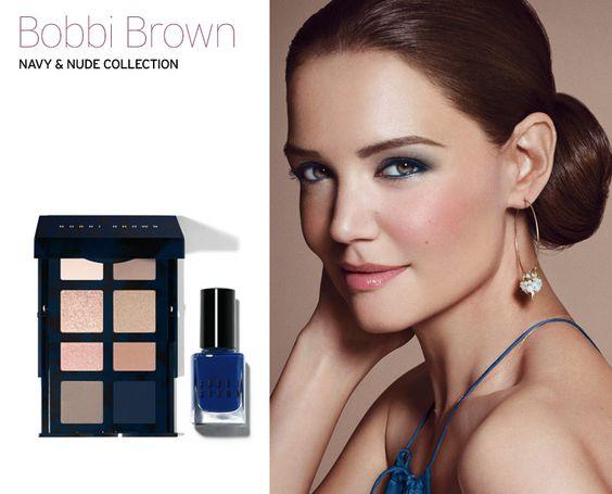 Nordstrom.com - Fall Beauty Lookbook | Nordstrom