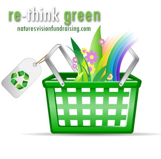 re-think green