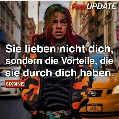 Rap Quotes Rap Quotes Tupac Shakur Hip Hop Quotes Wiz Khalifa Drake Lyrics Lil Wayne Maroon 5 Lyrics Counting Stars Rapper Zitate Rap Zitate Rap Zitate Deutsch