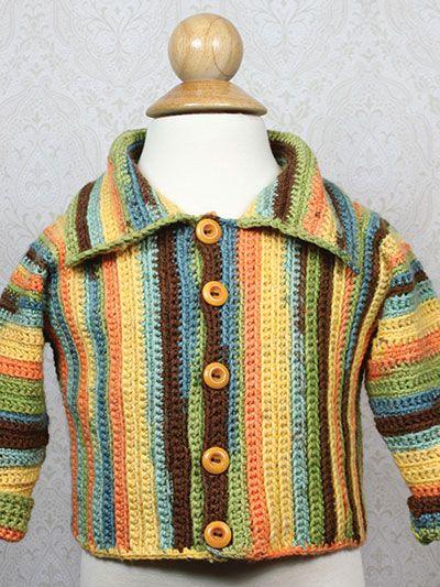 Website registration, Free crochet and Cardigans on Pinterest