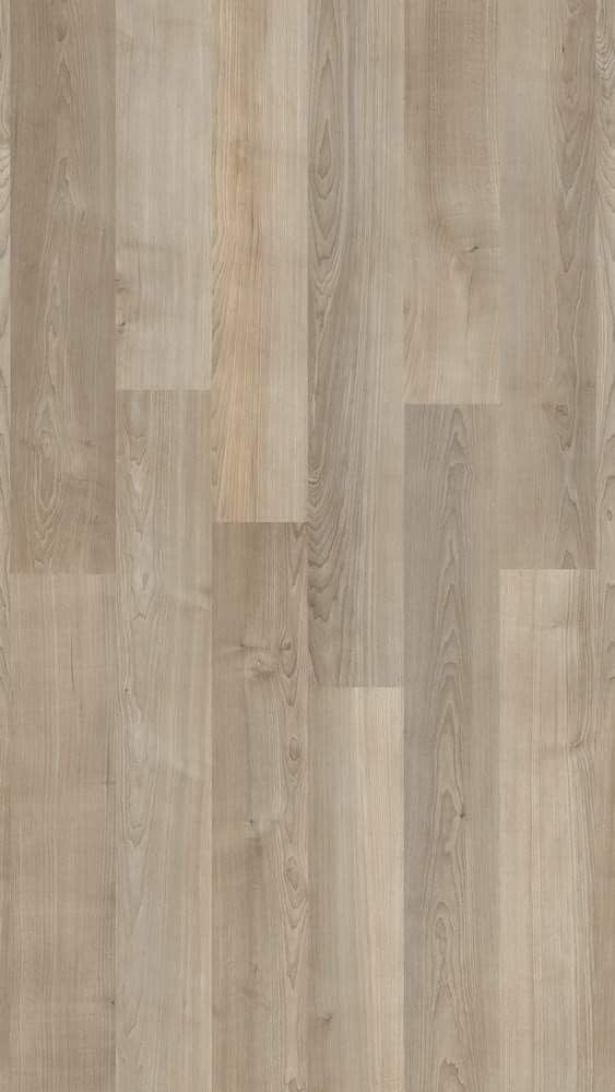 20 Gorgeous Examples Of Wood Laminate Flooring For Your Cooking