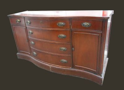 Duncan Phyfe Style Server Furniture Styles Pinterest Duncan Phyfe Buffet And Style