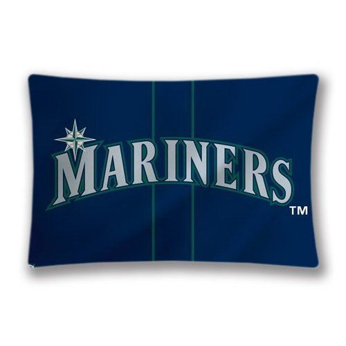 Seattle Mariners Jersey Cases