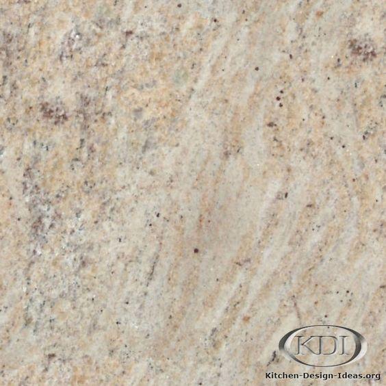 topes cocina encimeras de granito crema encimeras de casa colores de granito cocina de granito encimeras de bao sabe creamy granite