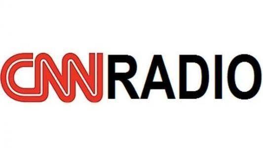 Listen Free Cnn Radio Live Online From Cnn Radio Usa Live Stream